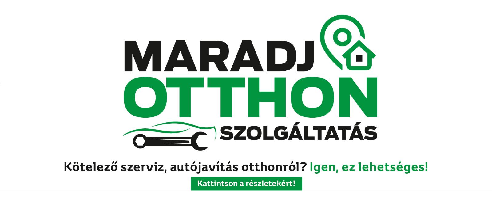 2020.04_Maradj_otthon_banner_toyota