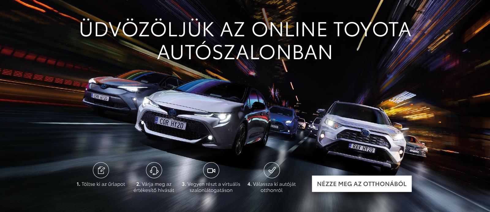 2020.04_onlineAutoszalon_toyotaszekszard