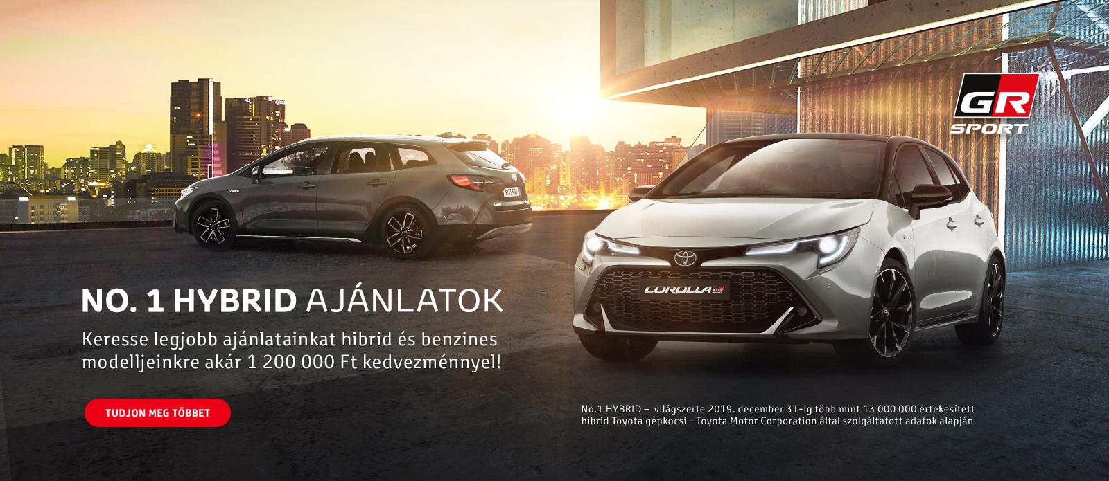 No1_hybrid_ajanlatok_1_2020.03
