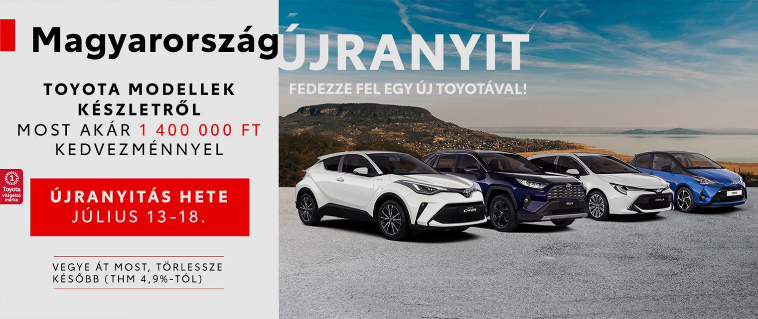 Toyota_MO_ujranyit