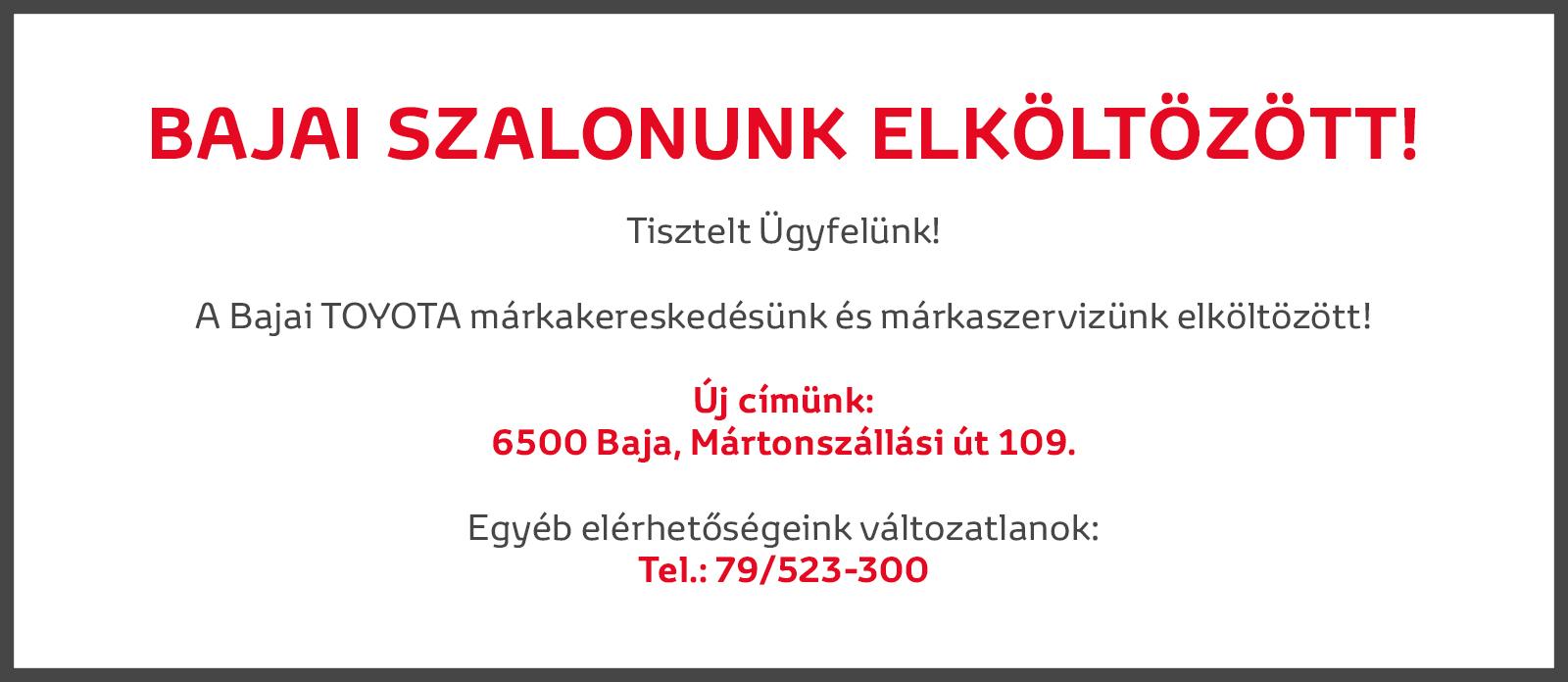 koltozes_2020_2