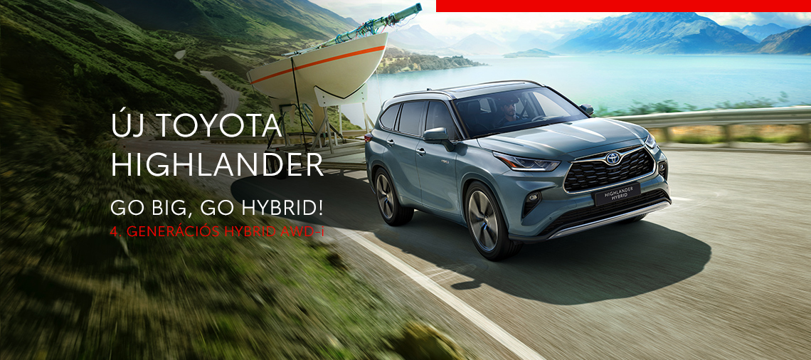 toyota-highlander-header_tcm-3033-2191209