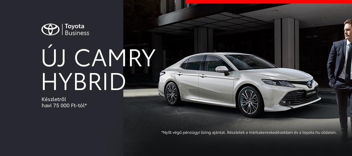 uj-camry-hybrid-header_tcm-3033-2121163