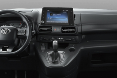 toyota-PROACECITY-2020-exterior-tme-001-a-1152x384px.indd
