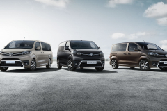 toyota-proace verso-2016-exterior-tme-001-a-1920x1080px.indd