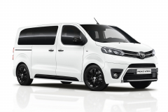 toyota-proace verso-2020-exterior-tme-001-a-1920x1080px.indd