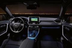 toyota-rav4-2019-interior-06-full_tcm-3033-1508297