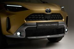 yaris-cross6