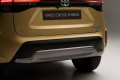 yaris-cross8